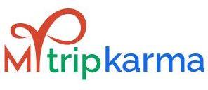 MyTripKarmaLogo-Social Media