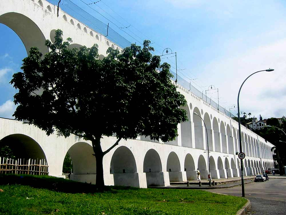 arches-of-lapa
