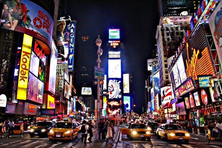 Times-Square-4