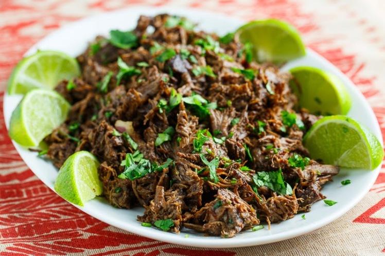 Barbacoa Tacos 800 8526