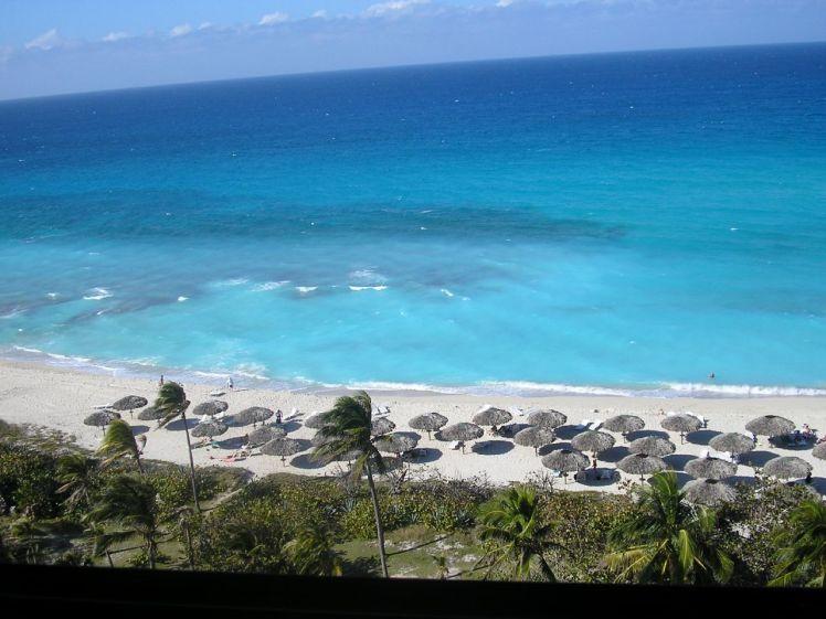 cuba-vardero-beach.jpg