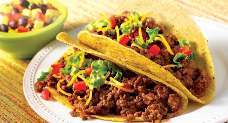 Fiesta Tacos.jpg