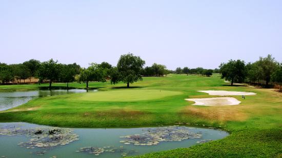 kensville-golf-resort