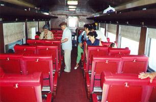 Train tarvel in cuba.jpg