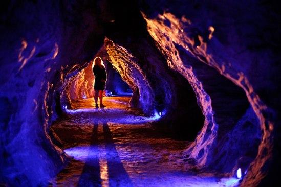 Aranui-Cave-Walk