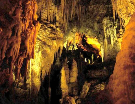 Aranui-Cave-Walk1