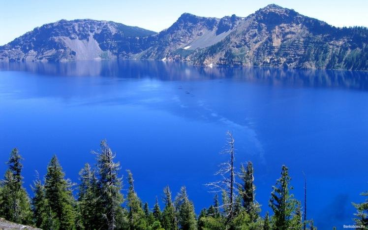 Baikal Lake.jpg
