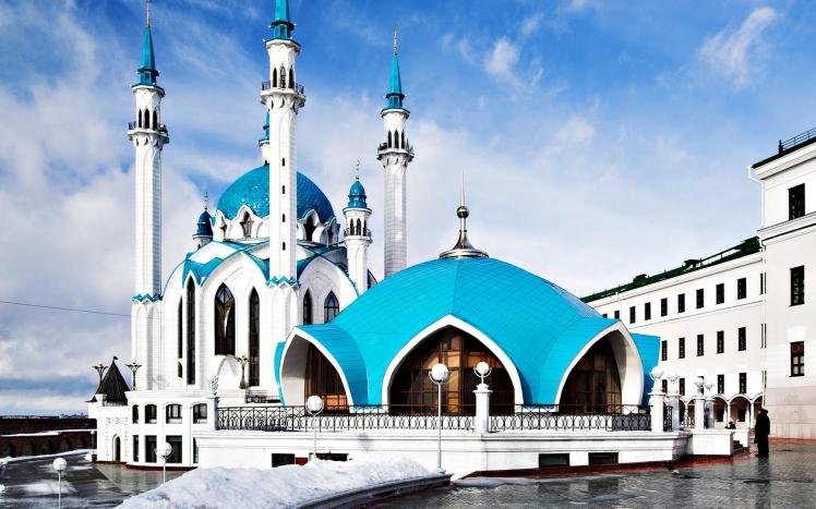 Cities_Kazan__mosque_Kul_Sharif_023483_.jpg