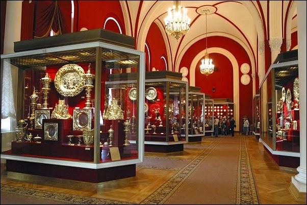 Diamond Fund (Almazny Fond).jpg