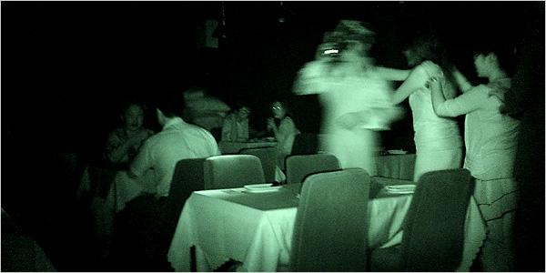 dining-in-the-dark.jpg