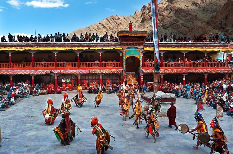 Hemis-Festival-Leh-Ladakh.jpg