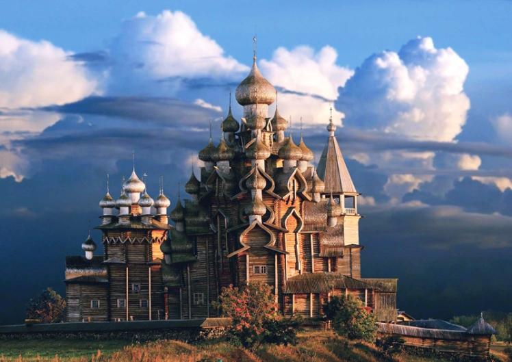 Icom_russia_state_museum_kizhi2.jpg