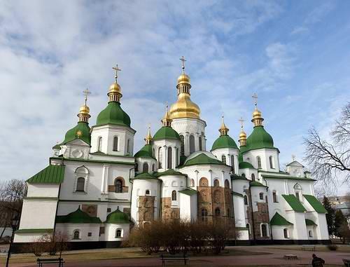 kiev-ukraine-st-sophia-cathedral-2.jpg