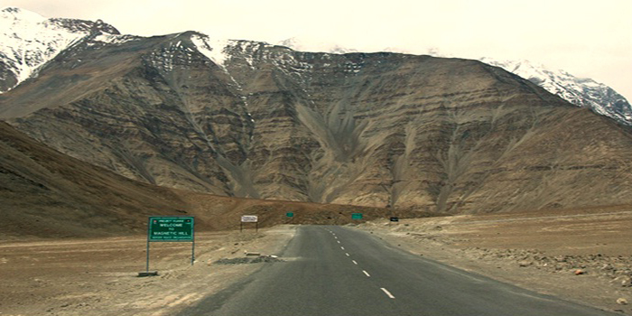 mysterious-magnetic-hill-of-ladakh-and-the-truth-behind-it.jpg