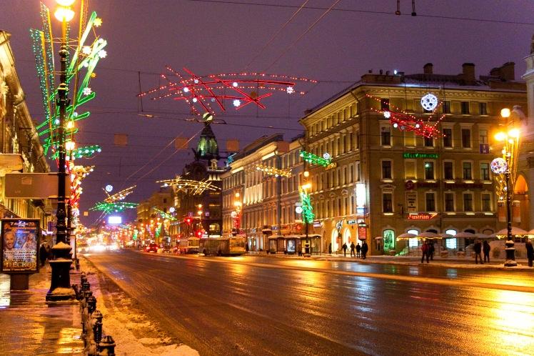 Night_Nevskiy_Flickr.jpg