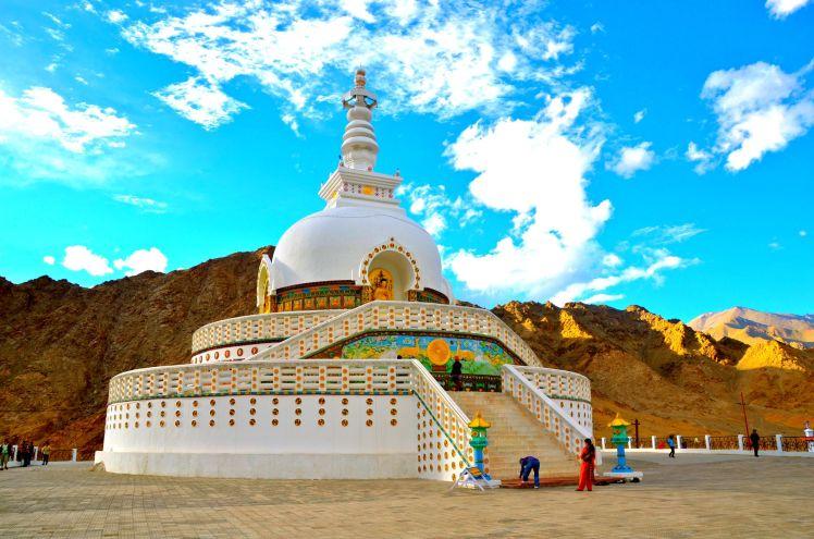 shanti stupa.jpg