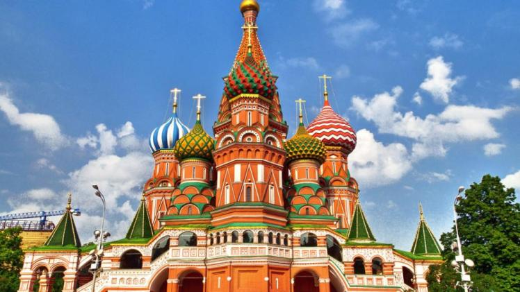 St.-Basil's-Cathedral.rend.tccom.966.544.jpeg