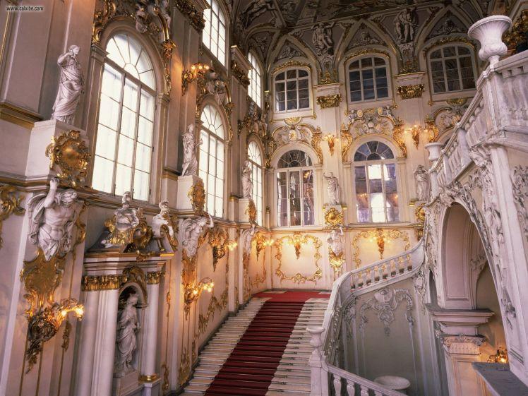 State_Hermitage_Museum_St._Petersburg_Russia.jpg