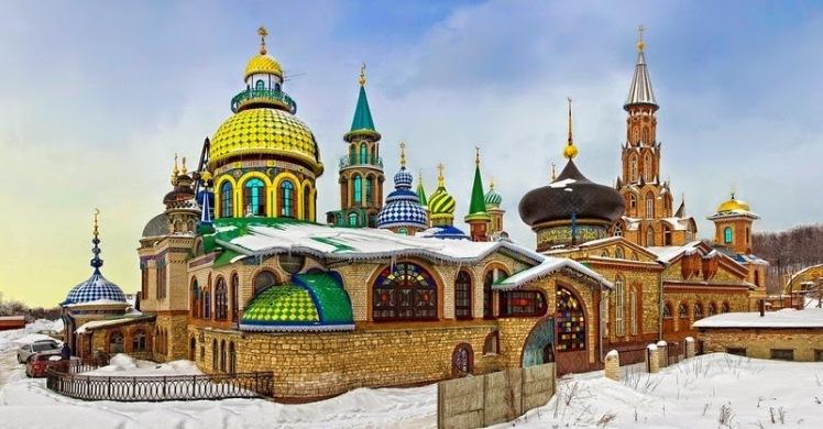 temple-of-all-religions-kazan-4[6].jpg