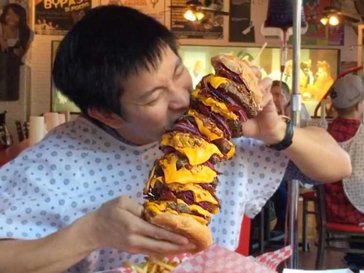 this-20000-calorie-burger-is-the-craziest-thing-weve-ever-eaten