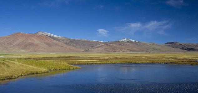 Tsokar Lake.jpg