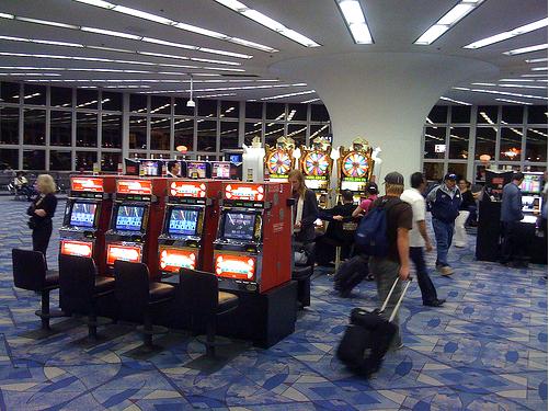 casino_airport