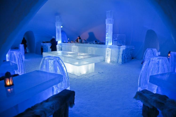 ice-restaurant