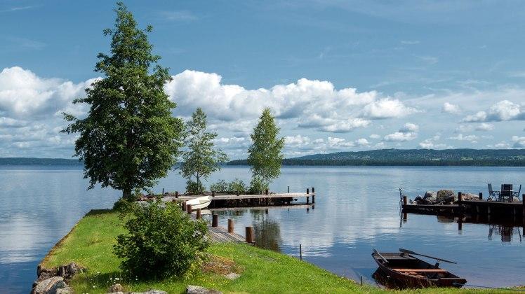 lake-siljan-sweden-1