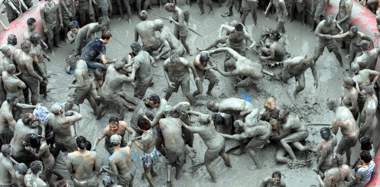 mud-festival