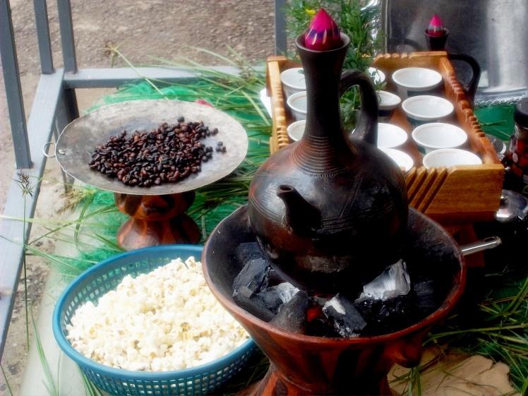 traditionalethiopiancoffeeceremonypicture6