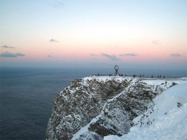 winter-north-cape-optimized