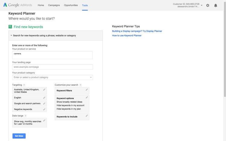 keyword-planner-2-web4d